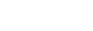 総合調査の株式会社 博通ロゴ