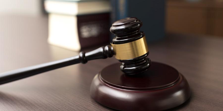 第三者である調査員の事実確認は、裁判で証拠として利用できる