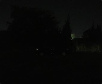 iPhone6で撮影した画像